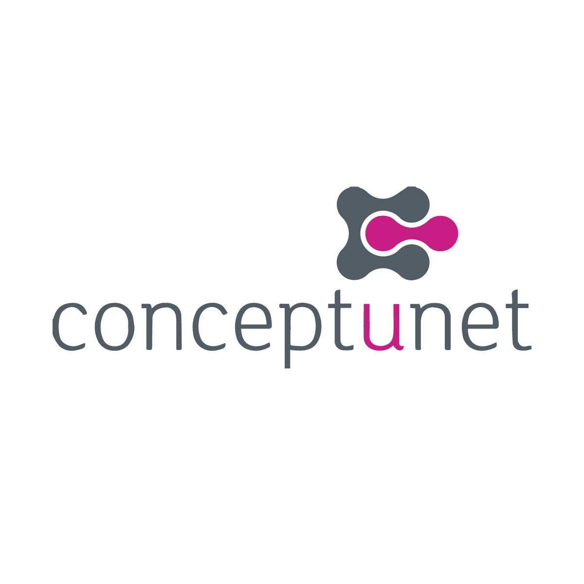 blog  u2014 conceptunet